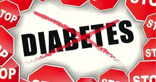 Como Se Puede Evitar La Diabetes