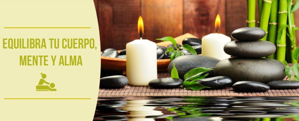 5 Razones para Comenzar con Terapias Alternativas