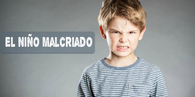 Tips para Evitar hijos Malcriados